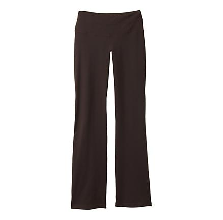 Womens Prana Lolita Full Length Pants