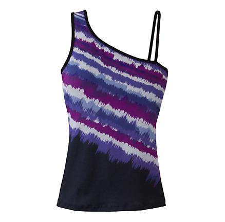 Womens Prana Etta Tanks Technical Tops