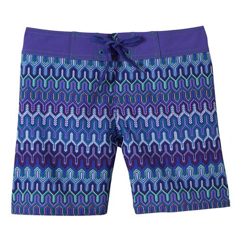 Women's Prana�Makenna Board Short