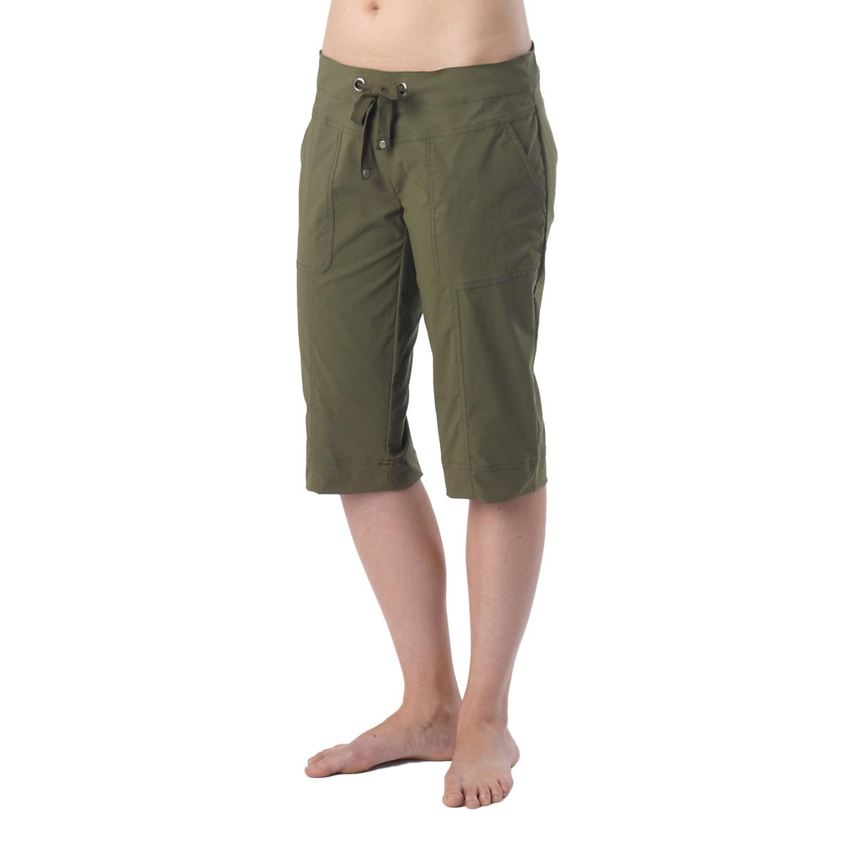 Women's Prana�Bliss Knicker