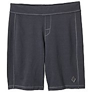Mens Prana Jackson Unlined Shorts