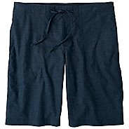 Mens prAna Sutra Unlined Shorts