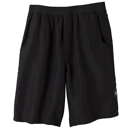 Mens Prana Mojo Chakara Unlined Shorts