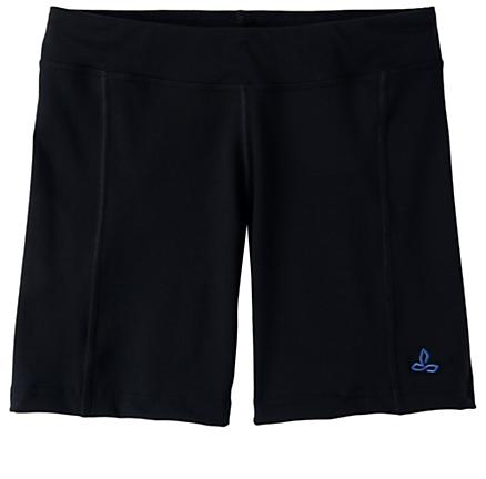 Mens Prana JD Unlined Shorts