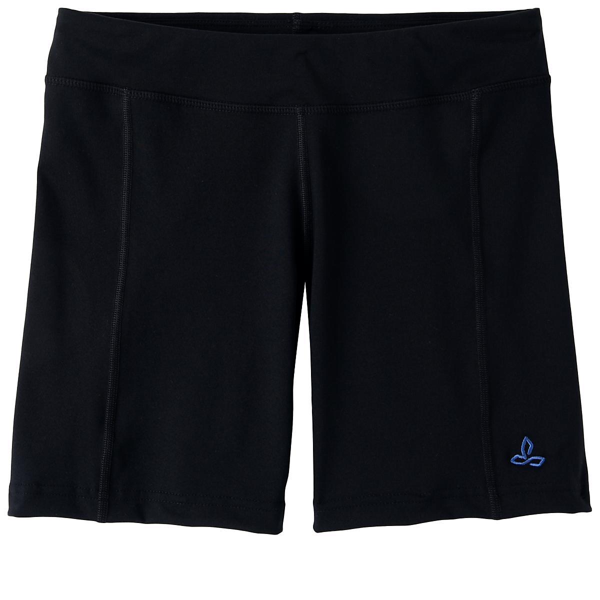 Men's Prana�JD Short