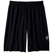 Mens Prana Momentum Unlined Shorts