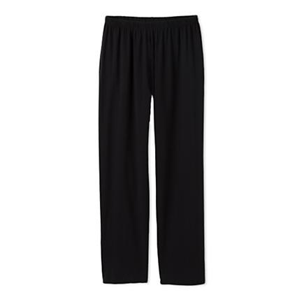 Mens Prana Momentum Full Length Pants