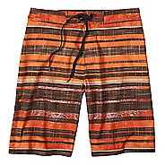Mens prAna Sediment Short Unlined Swim