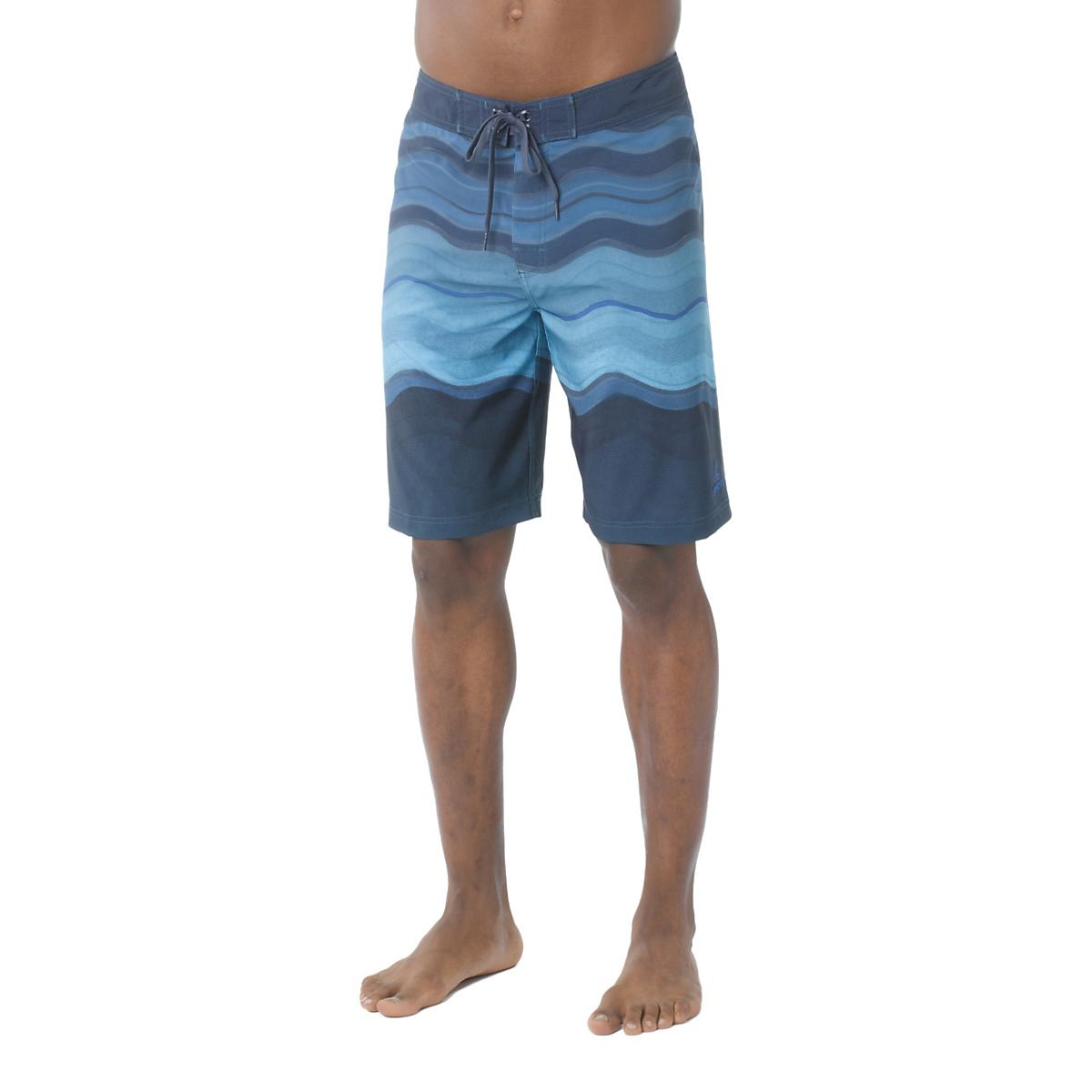 Men's Prana�Sediment Short