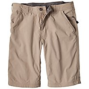 Mens Prana Palomar Unlined Shorts