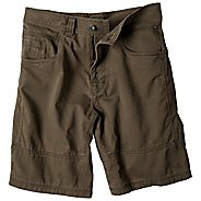 Mens Prana Highland Unlined Shorts