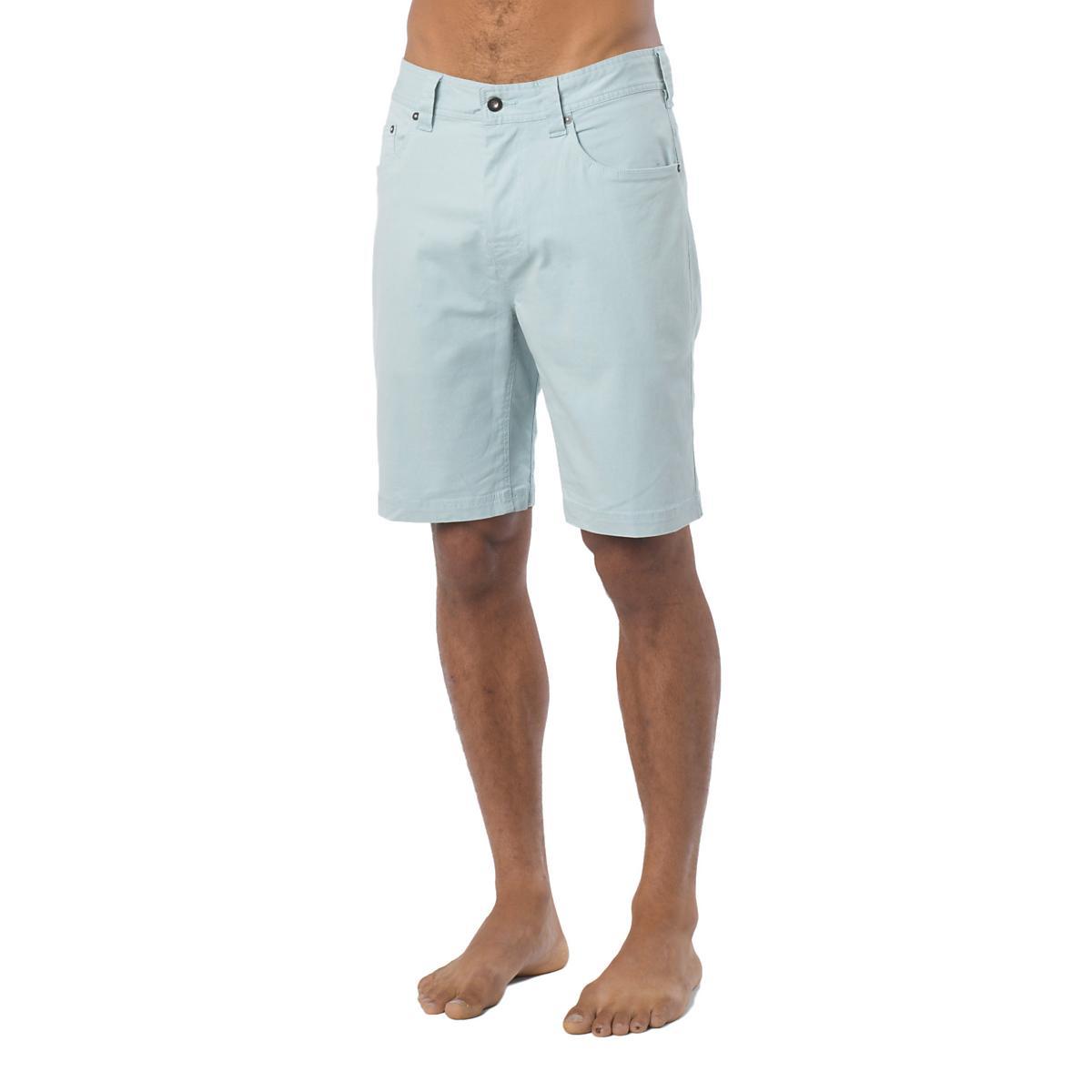 Men's Prana�Bronson Short
