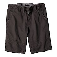 Mens Prana Freemont Unlined Shorts