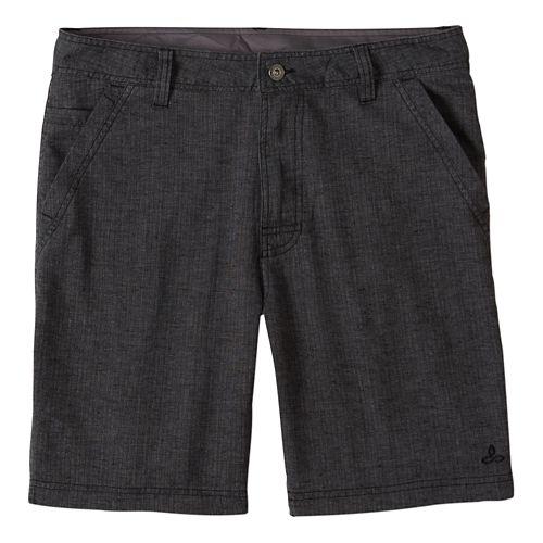 Men's Prana�Furrow Short