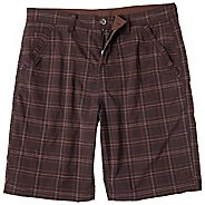 Mens Prana Horton Unlined Shorts