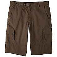 Mens Prana Titan Unlined Shorts