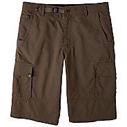 Mens Prana Titan Unlined Shorts