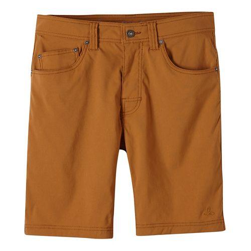 Men's Prana�Brion Short