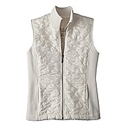 Womens Prana Diva Outerwear Vests