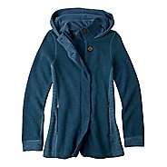 Womens Prana Kari Running Jackets