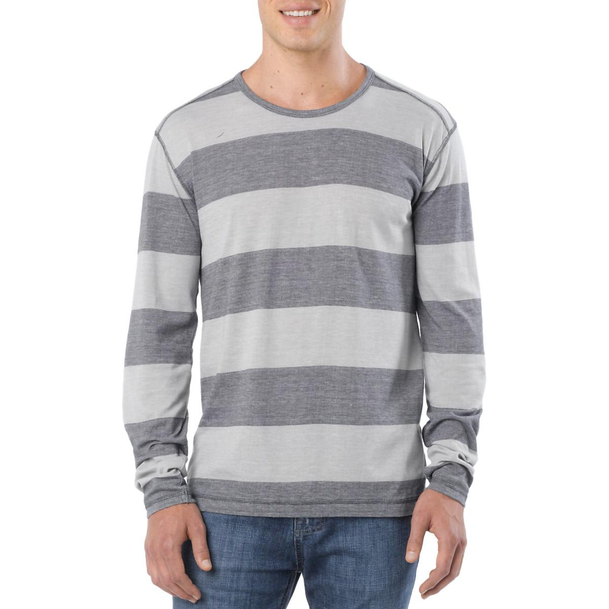 Men's Prana�Keller Long Sleeve Crew
