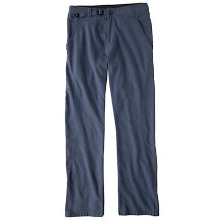 Mens Prana Kelton Full Length Pants