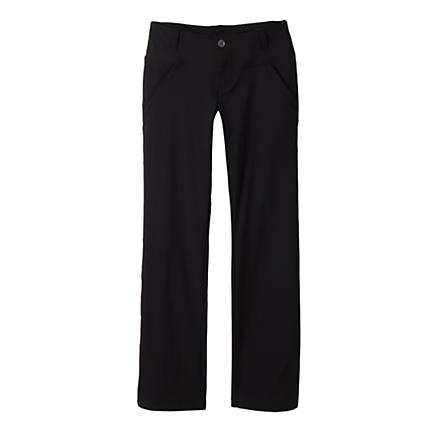 Womens Prana Maya Full Length Pants
