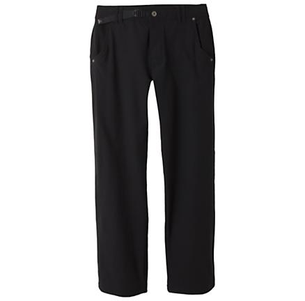 Mens Prana Santo Full Length Pants