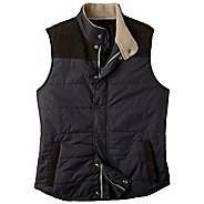 Mens Prana Waylen Outerwear Vests