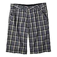 Mens Prana Winder Unlined Shorts