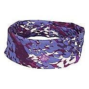 Prana Large Headband Headwear