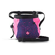 Prana Womens Chalk Bag w/Belt Fitness Equipment
