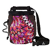 Prana Women's Chalk Bag w/Belt Holders