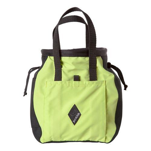 Prana�Bucket Bag