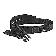 Prana Chalkbag Belt Holders
