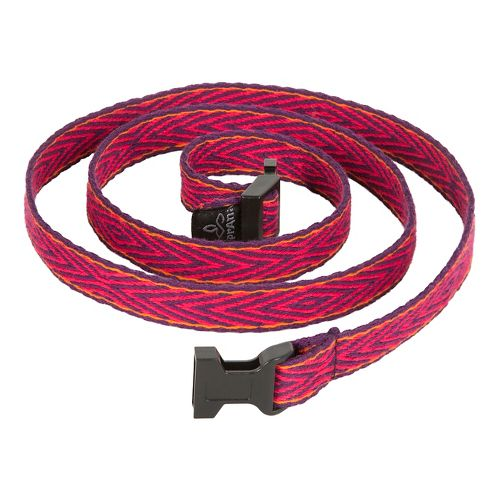 Prana�Chalkbag Cotton Belt