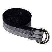 Prana Raja Yoga Strap Holders