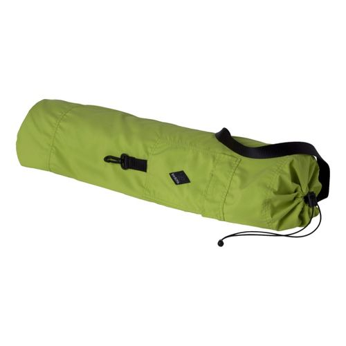 Prana�Steadfast Mat Bag