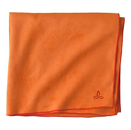 Prana Maha Yoga Towel Fitness Equipment