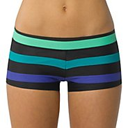 Womens Prana Tavarua Bottom Swimming UniSuits