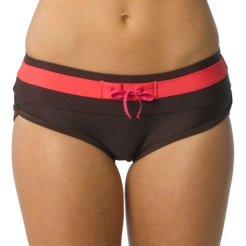 Womens Prana Tobago Bottom UniSuits - Sprinkle M
