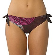 Womens Prana Rena Reversible Bottom UniSuits