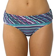 Womens Prana Lavana Bottom UniSuits