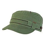 Prana Jackie Organic Cadet Headwear