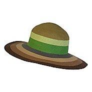 Prana Dita Sun Hat Headwear