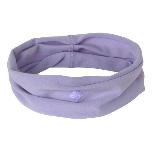 Prana Headband Headwear - Lavender