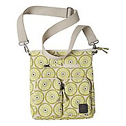 Prana Dakota Medium Zip Pack Bags
