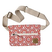 Prana The Little Seed Hip Pack Holders
