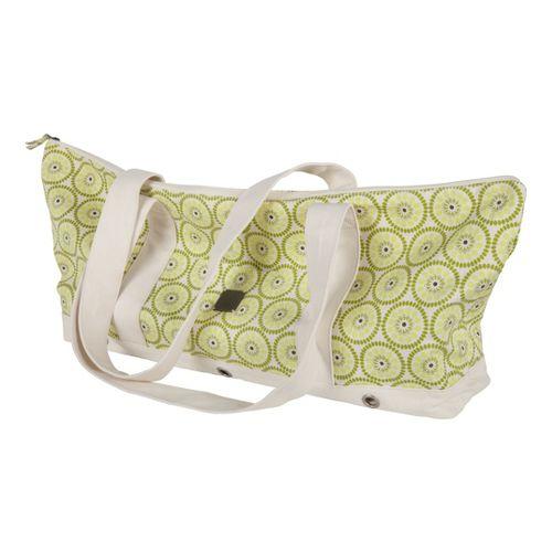 Prana June Yoga Tote Bags - Olive