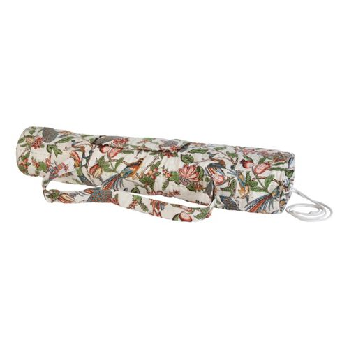 Prana Bhakti Yoga Bags - Natural